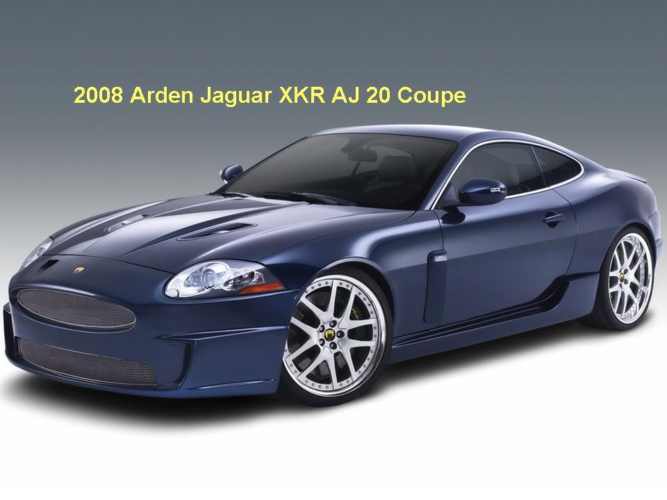 http://www.freewebs.com/dynamicsflorio/JaguarArden.jpg